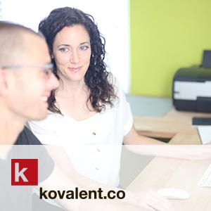 kovalent-spotlight