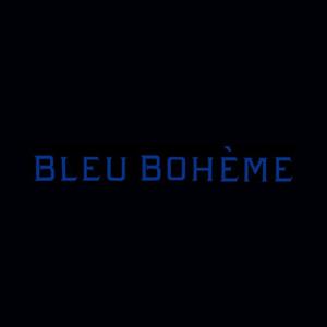Bleu Boheme
