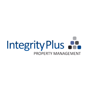 Integrity Plus Property Management