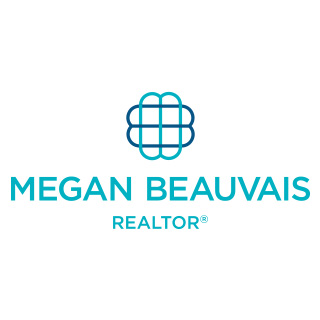 Megan Beauvais, REALTOR