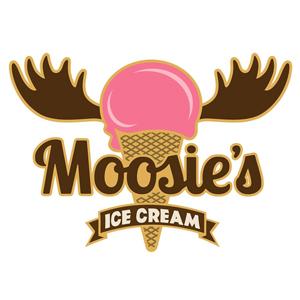 Moosie's Ice Cream