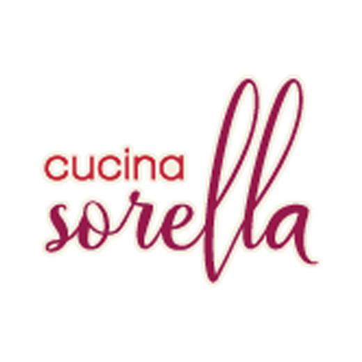 Cucina Sorella
