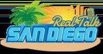 realtalksandiego-logo