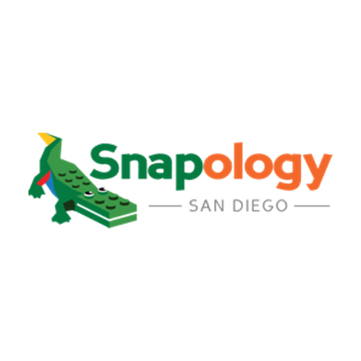 Snapology Discovery Center
