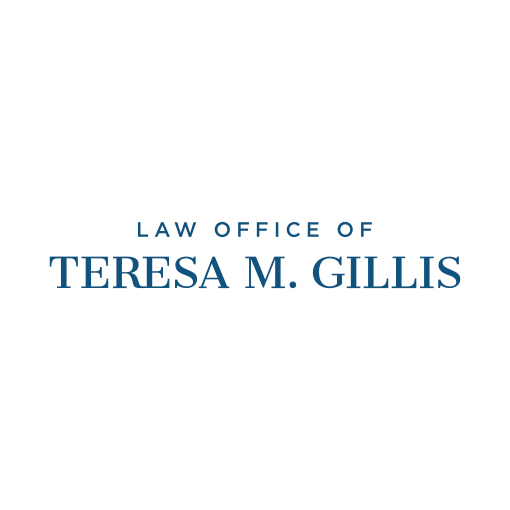 Law Office of Teresa M. Gillis