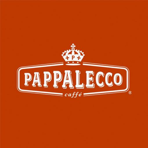 Pappalecco Caffe