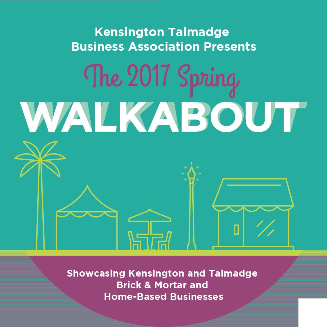 walkabout-logo1