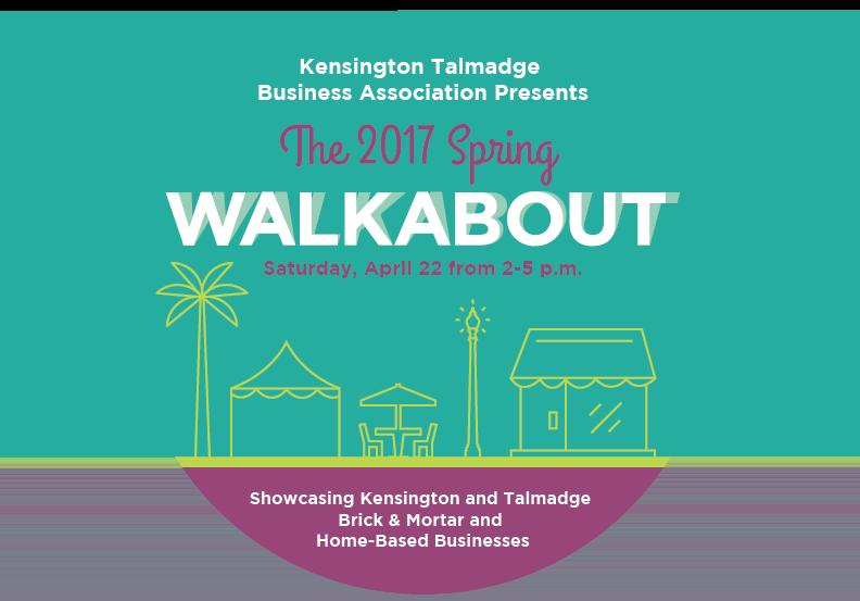 walkabout-logo2-01
