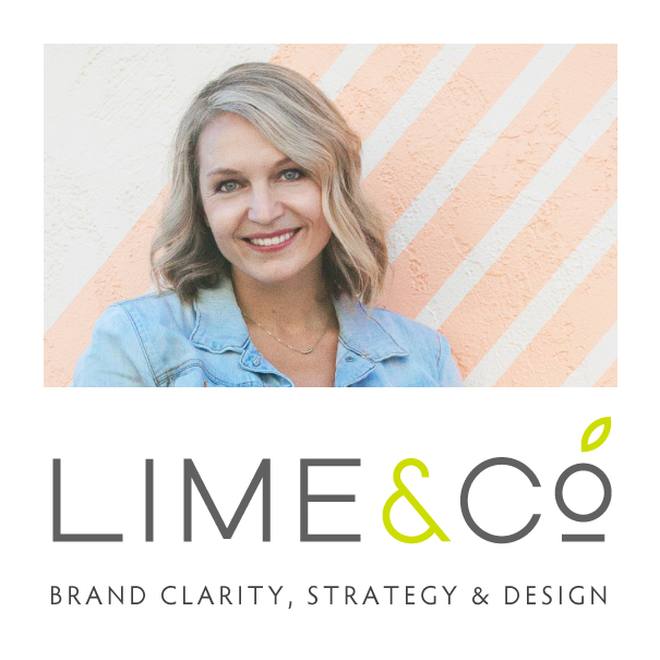 Lime & Co