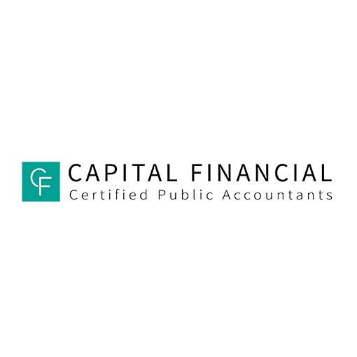 Capital Financial CPAs, APC