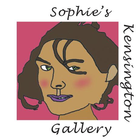 Sophie's Gallery