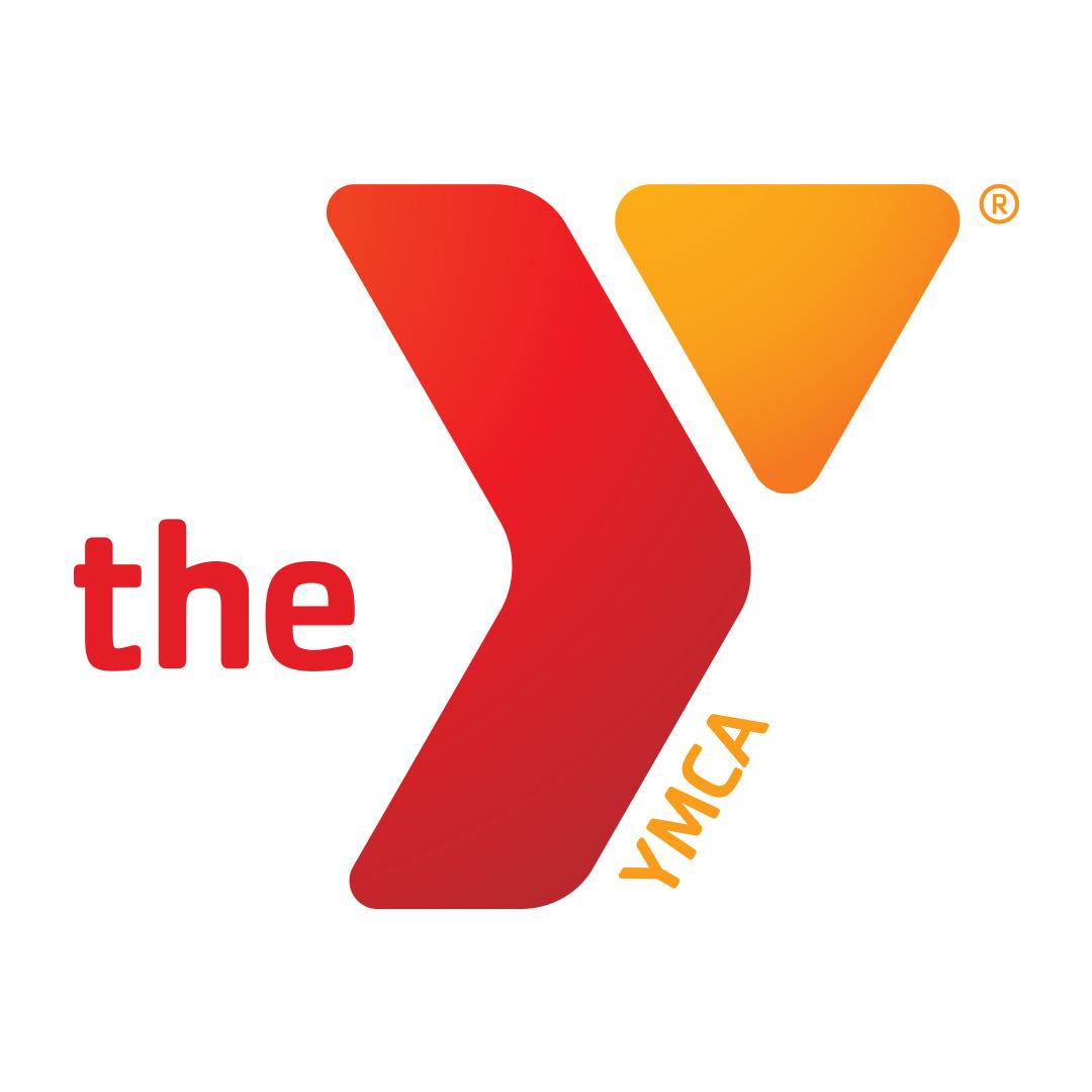 Copley-Price Family YMCA