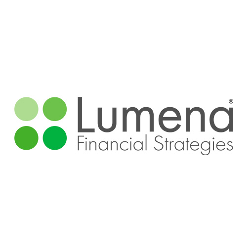 Lumena Financial Strategies