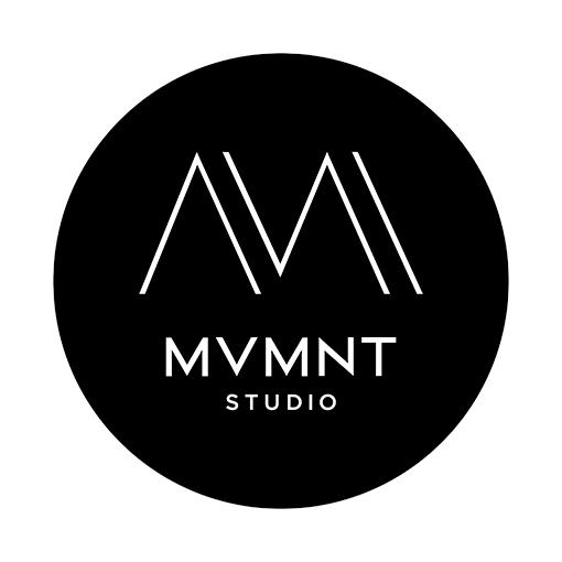 MVMNT Studio