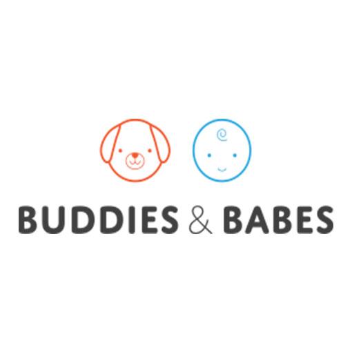 Buddies & Babes