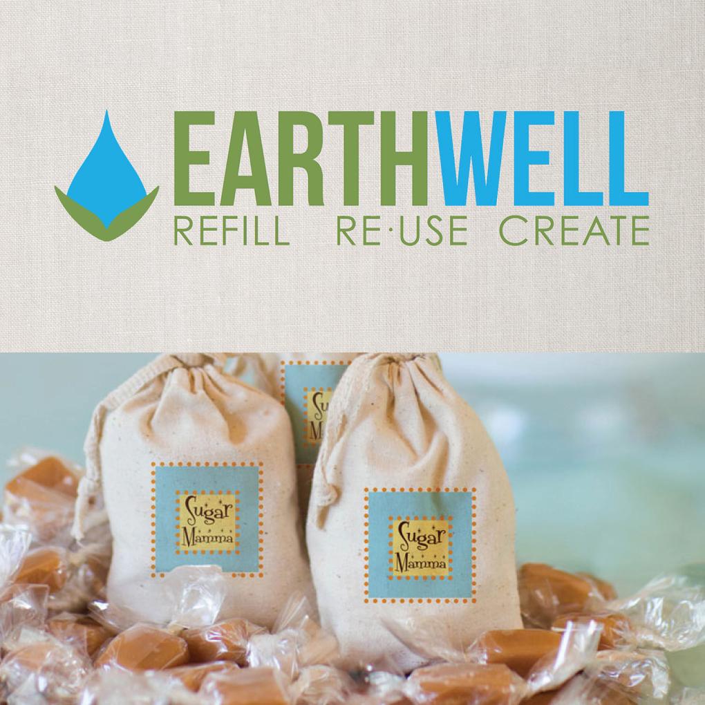earthwell-sugarmamma