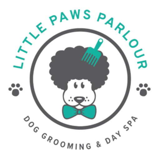 Little Paws Parlour