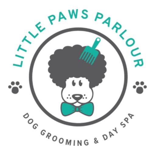 Little Paws Parlour