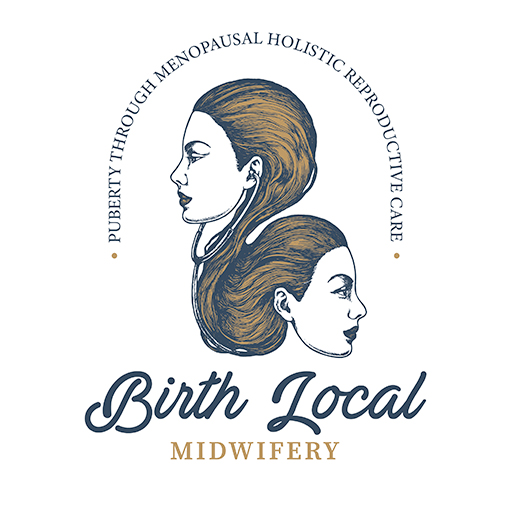 Birth Local Midwifery