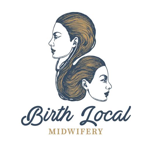 Birth Local Midwifery