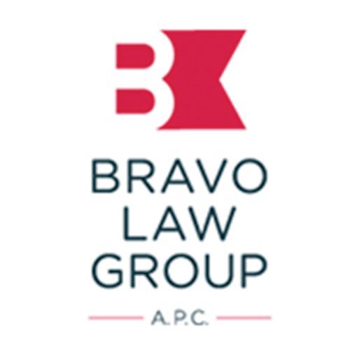 Bravo Law Group A.P.C.