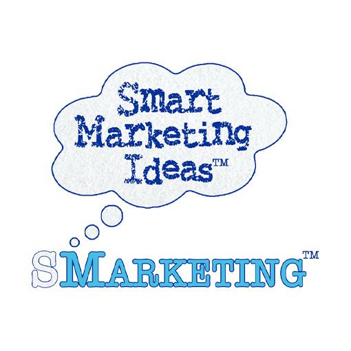 SMarketing Smart Marketing Ideas